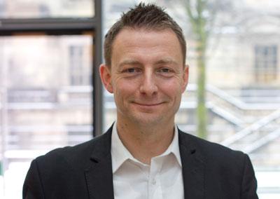 Björn Hartmann-Grünert